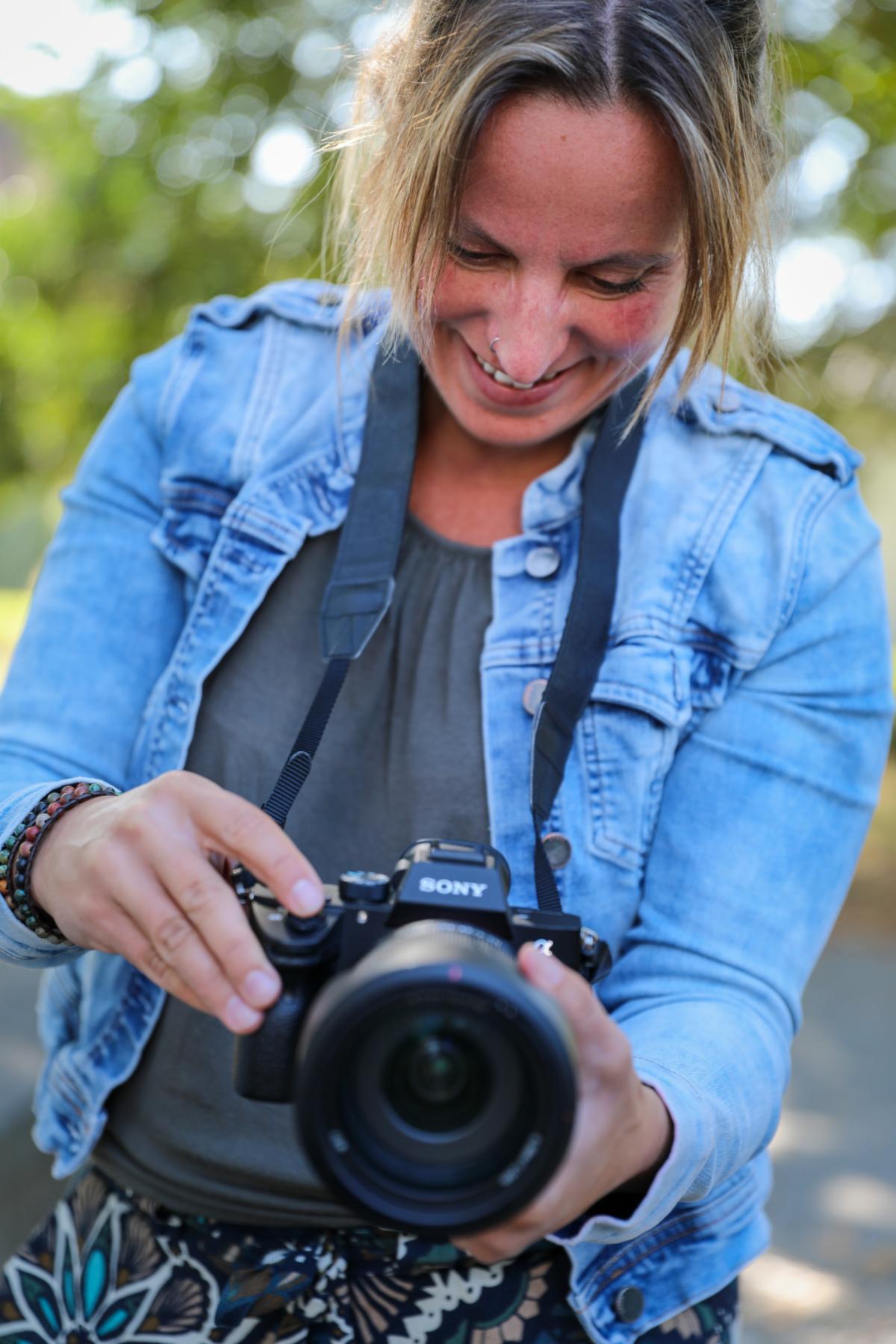 : www.peggymaesfotografie.nl!