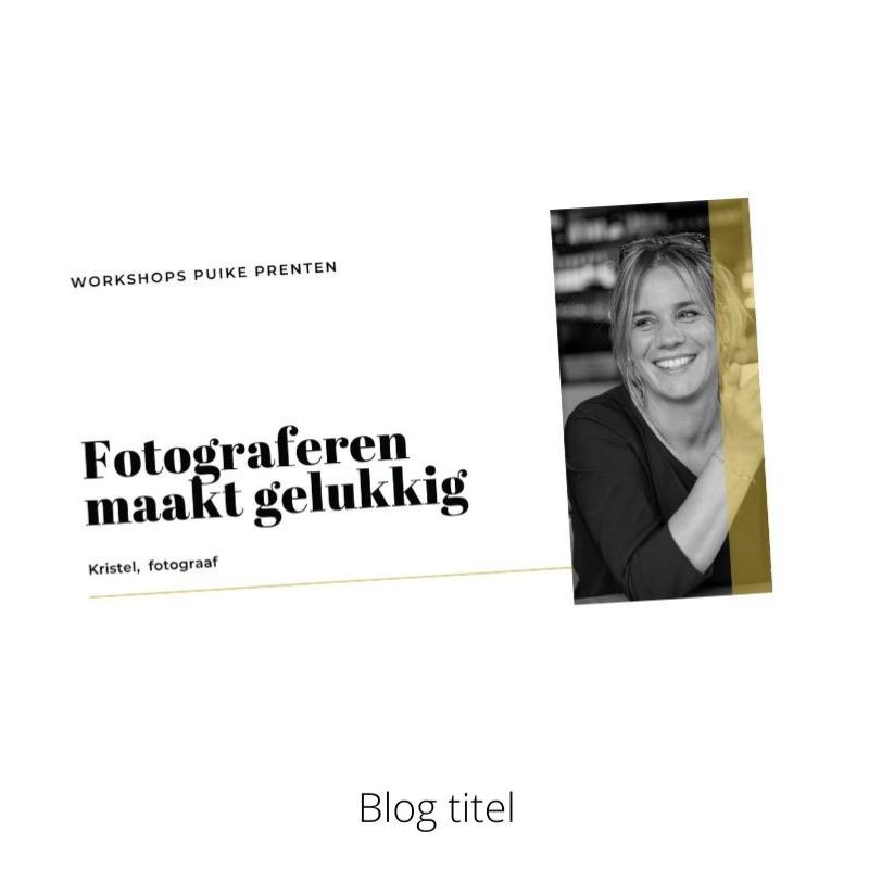 Kristel fotografie Thorn, Personal branding, zakelijke fotografie, businessbranding, portret, zakelijk portret