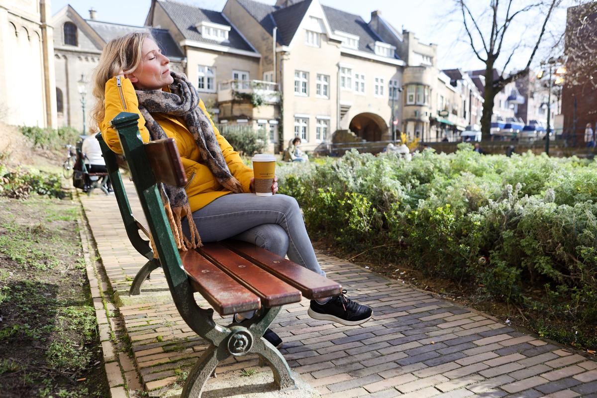 Kristel fotografie Thorn, Zakelijke fotografie, fotograaf voor ondernemers, portretfotografie, personal branding