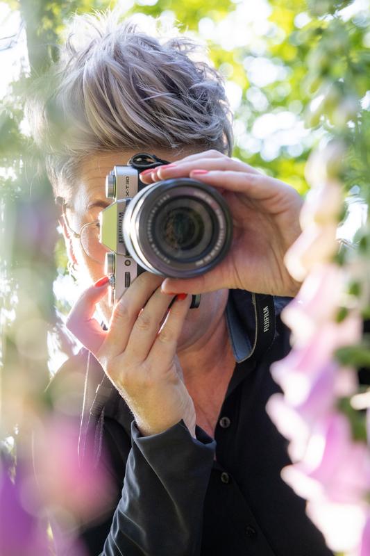 Kristel fotografie Thorn, Personal branding, zakelijke fotografie, businessbranding, portret, zorgondernemer, coach, coaching, natuurgeneeskunde, advocaat, zakelijk portret